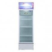 Buy Fujidenzo 9 cu. ft. Showcase Upright or Beverage Cooler online at Shopcentral Philippines.
