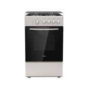 Buy Whirlpool 50 cm Cooking Range online at Shopcentral Philippines.