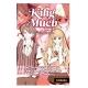 Kilig Much Book 2