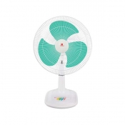 Buy Standard 16″ Plastic blade Desk Fan online at Shopcentral Philippines.