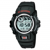 Buy Men's Casio G-Shock Classic Watch - Black online at Shopcentral Philippines.