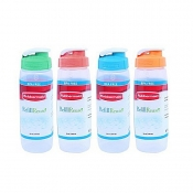 Buy Rubbermaid Chuggable Water Bottle 600 mL online at Shopcentral Philippines.