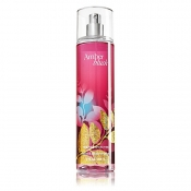Buy Bath and Body Works AMBER BLUSH Fine Fragrance Mist 8 fl oz / 236 mL online at Shopcentral Philippines.