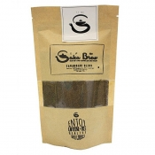 Buy Saka Brew Corn Coffee online at Shopcentral Philippines.