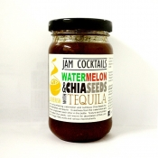 Buy Lickerish Watermelon & Chia Seeds with Tequila online at Shopcentral Philippines.