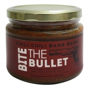 Buy Chili Chili Bang Bang Bite The Bullet online at Shopcentral Philippines.