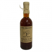 "Buy Native Gourmet Organic Sukang Iloko ""Original"" online at Shopcentral Philippines."