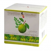 Buy Healthy Tropics Guava & Malunggay Hot Tea online at Shopcentral Philippines.