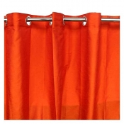 Buy Buy 1 Take 1 - Curtain Shantung Gromets (Design 6) online at Shopcentral Philippines.