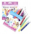 Buy Washable Markers online at Shopcentral Philippines.
