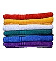 Buy Towels online at Shopcentral Philippines.