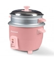 Buy Rice Cookers online at Shopcentral Philippines.