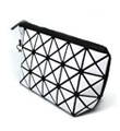 Buy Bags and Wallets online at Shopcentral Philippines.