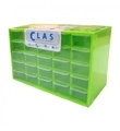 Buy Storage & Organization online at Shopcentral Philippines.