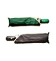 Buy Umbrellas online at Shopcentral Philippines.