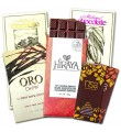 Buy Chocolates online at Shopcentral Philippines.