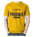 Buy Inspirational Shirts online at Shopcentral Philippines.