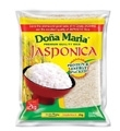 Buy Rice online at Shopcentral Philippines.