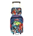 Buy School Bags & Backpacks online at Shopcentral Philippines.