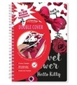 Buy Double Cover Wire-O Notebooks online at Shopcentral Philippines.