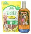 Buy Pet Care online at Shopcentral Philippines.