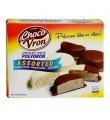 Buy Polvoron online at Shopcentral Philippines.