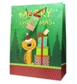 Buy Gift Wrapping online at Shopcentral Philippines.