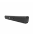 Buy Bluetooth Speakers online at Shopcentral Philippines.