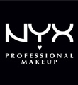 Buy NYX Professional Makeup online at Shopcentral Philippines.