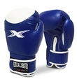 Buy Boxing Gloves online at Shopcentral Philippines.