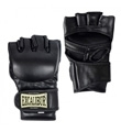Buy MMA Gloves online at Shopcentral Philippines.