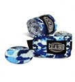 Buy Hand Wraps online at Shopcentral Philippines.