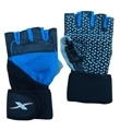 Buy Fitness Gloves online at Shopcentral Philippines.