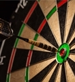 Buy Darts online at Shopcentral Philippines.