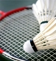 Buy Racket Sports online at Shopcentral Philippines.