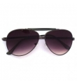 Buy Sunglasses online at Shopcentral Philippines.