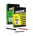 Buy School &  Office Supplies online at Shopcentral Philippines.