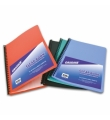 Buy Folders and Clear books online at Shopcentral Philippines.