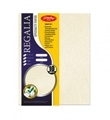 Buy Specialty Paper online at Shopcentral Philippines.