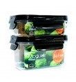Buy Food Containers online at Shopcentral Philippines.