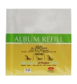 Buy Album Refill online at Shopcentral Philippines.