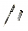 Buy Pencils/ Mechanical Pencils & Refills online at Shopcentral Philippines.