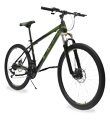 Buy Bikes online at Shopcentral Philippines.