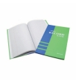 Buy Basic School and Office Supplies online at Shopcentral Philippines.