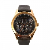 Buy Esprit EES107802003 Ladies Watch online at Shopcentral Philippines.