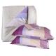 Bed In A Bag Comforter Set  36 x 75 Design 4