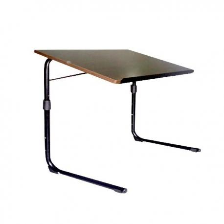 Buy Table Caleb Study Mate Wenge online at Shopcentral Philippines.