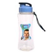 Buy Sports Gallery E563 Drinking Bottle 450mL online at Shopcentral Philippines.