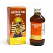 Buy  CEELIN SYRUP 250ML online at Shopcentral Philippines.