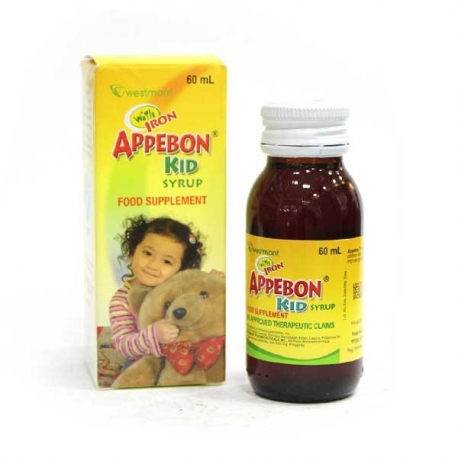 Buy Cherifer 240 ml online at Shopcentral Philippines.